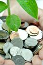 Wie Du mit spirituellem Geldbewusstsein passives Einkommenerhältst