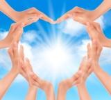 Die 12er-Checkliste für neue Wunder in DeinemBeziehungsleben