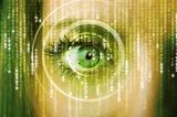4 Möglichkeiten, wie die  Ur-Quelle Deine Sehkraft verbessernkann